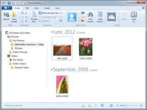 file windows photo gallery 2012 screenshot png wikipedia
