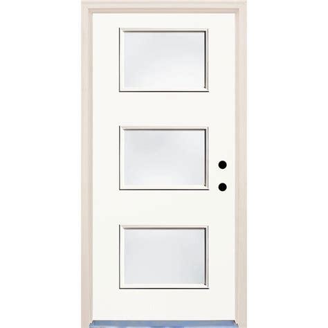 builder s choice 36 in x 80 in hemlock 10 lite interior builder s choice 36 in x 80 in classic 3 lite clear