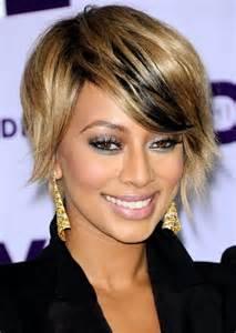 quelle coupe de cheveux pour l 233 t 233 kirk
