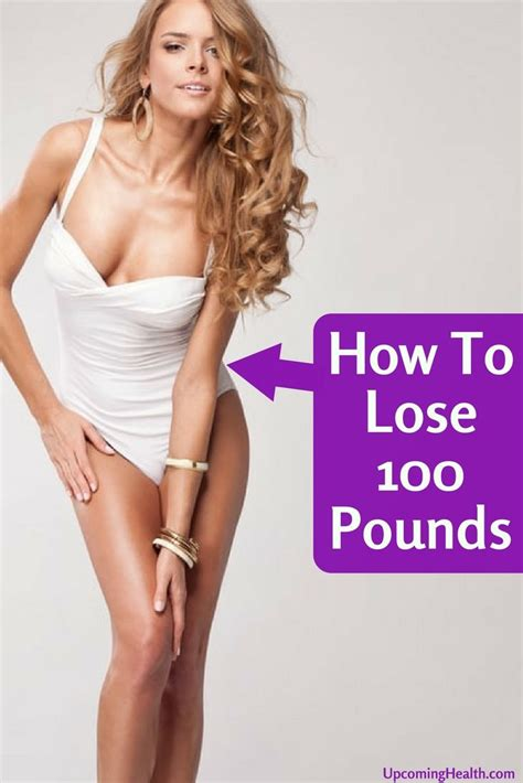 Cashvertising How To Use More Than 100 Secrets Of Ad Agency Psycholo 172 best weight loss tips images on exercise exercise routines and exercise