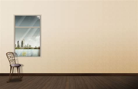 room background for photoshop living room background for photoshop