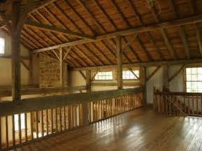 Barn With Loft Plans by Cola Barn Home Conversion