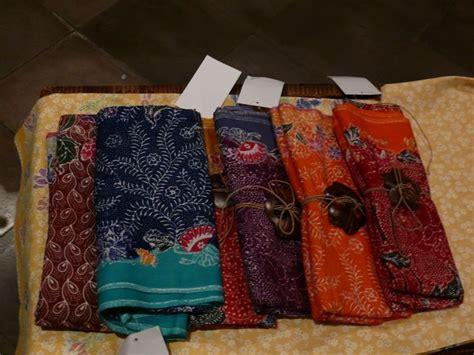 Kain Batik Pekalongan Asli Seragam Pelandang Bridesmaiddress Murah jual kain batik asli dan pekalongan desain baju newhairstylesformen2014