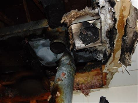 bathroom exhaust fan fires bathroom exhaust fans orland fire protection district