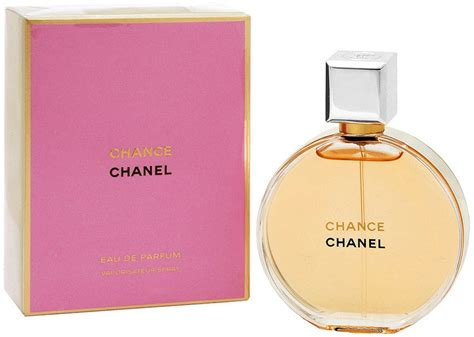 Parfum Chanel Chance chanel chance reviews productreview au