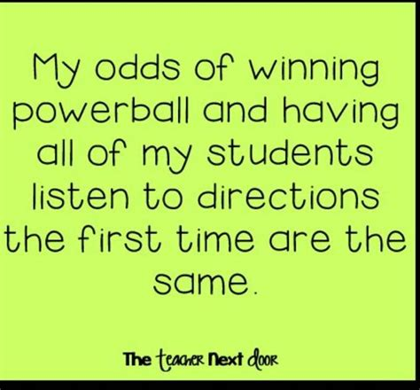 funny education quotes for facebook
