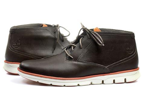 timberland shoes bradstreet chukka 5130a brn