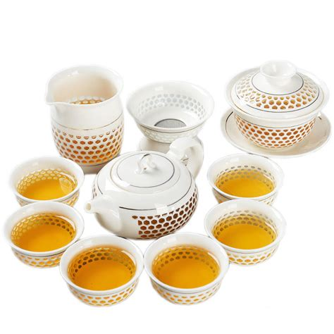 10 cup ceramic teapot 10 cup teapot shop collectibles daily