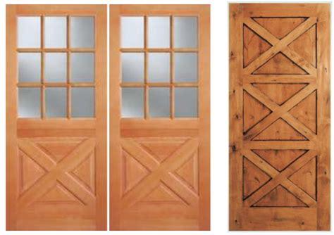 Crossbuck Exterior Door Crossbuck Exterior Door Nokw Door Buck Plans Info Door Crossbuck Dollhouse Miniature Wooden