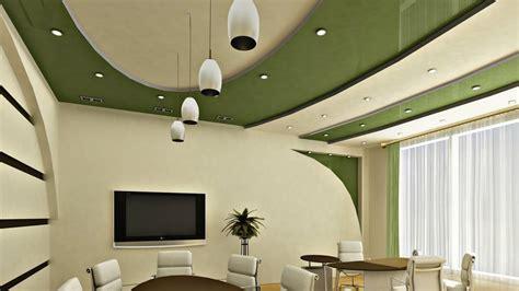 pop false ceiling designs  home pop design