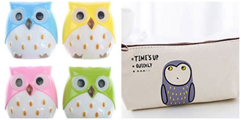 aliexpress wishlist ice magi aliexpress wishlist owls