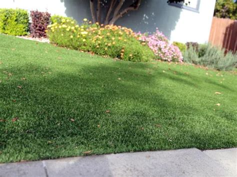 synthetic turf west modesto california landscape ideas