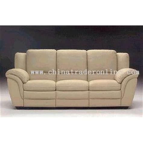 china sofa set price furniture front sofa sets new design