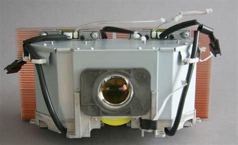 epson  enhancement  shift laser projector