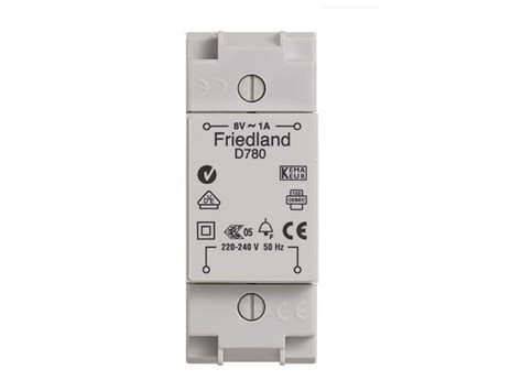friedland transformer wiring diagram wiring diagram and