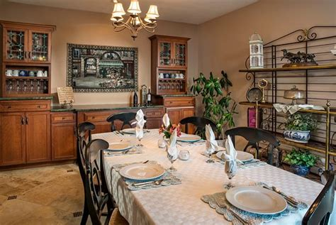 the ocean house bed and breakfast hotel spring lake nj ocean house bed and breakfast updated 2017 b b reviews