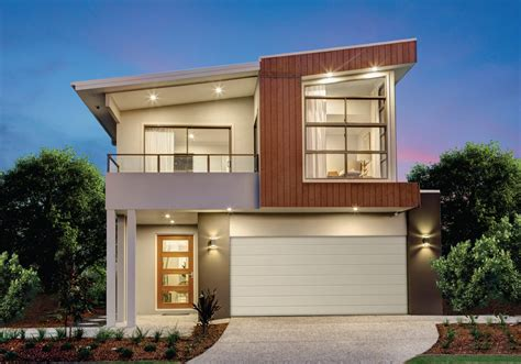 Webe Canberra 3 Spaces bentley ownit homes