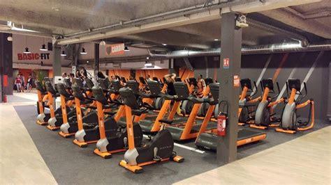 cadenas basic fit prix basic fit salle de sport paris choisy