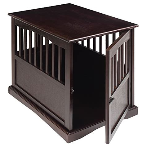 24 inch crate casual home 600 44 pet crate end table 24 inch survival by southern zoomer survival