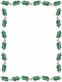 Christmas backgrounds christmas border background free christmas