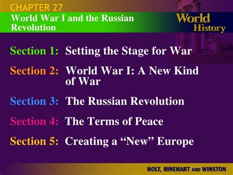 i war 2 slideshow preview independence war ii edge of chaos community world war 1 chapter 27 slides