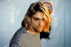 illuminati kurt cobain 1000 images about illuminati on the