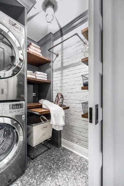 top   laundry room ideas modern  modish designs