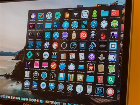 best apps for mac best for mac imore