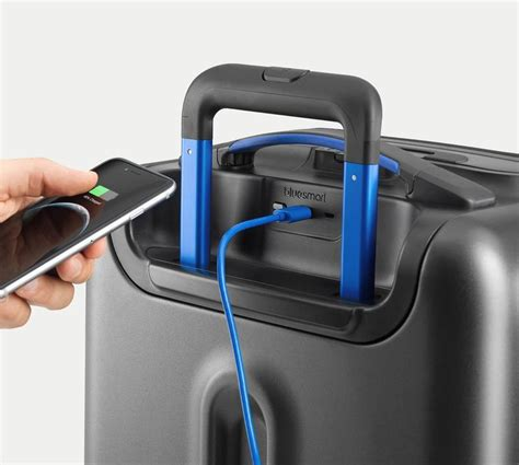 best gadget best travel gadgets 2017 uk the best tech to take on