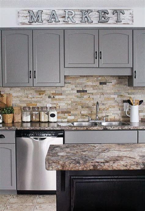 17 best ideas about kitchen paint colors on kitchen colors kitchen paint and