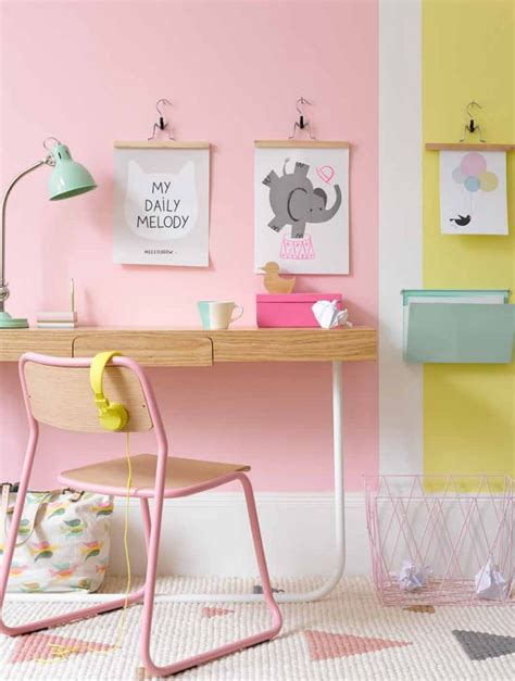 Colors For Children S Bedroom by 11 Colorful Room Designs