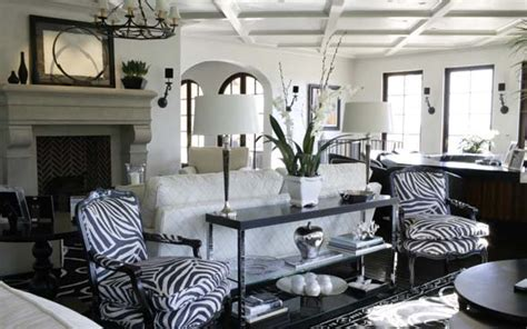 Zebra Print Living Room Set Animal Print Decorations For Living Room Zebra Living Room Set Cbrn Resource Network