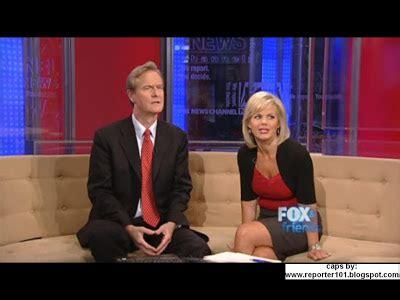 gretchen carlson alisyn camerota and juliet huddy caps reporter101 blogspot gretchen carlson alisyn camerota
