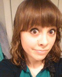 did suzanne hairstyles always has bangs 1000 images about curly hair on pinterest curly hair