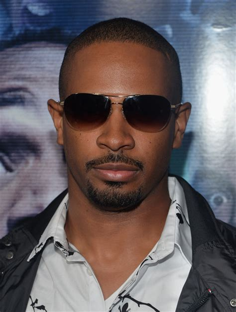 damon wayans stand up damon wayans damon wayans jr stand up