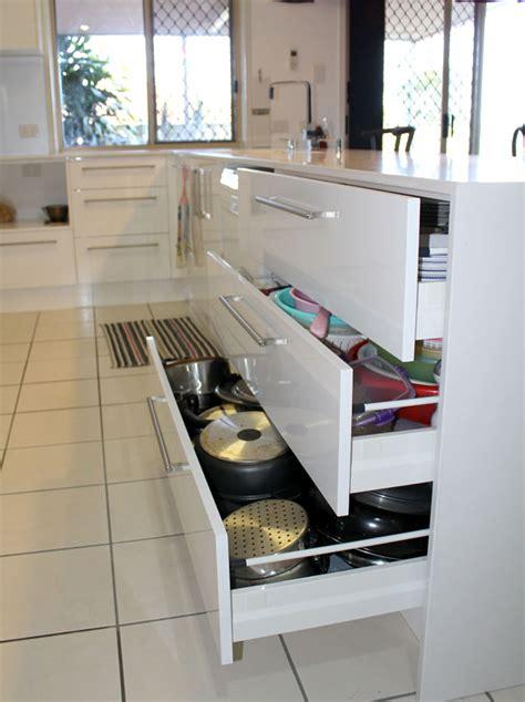 custom kitchen cabinets brisbane pk kitchen design pk
