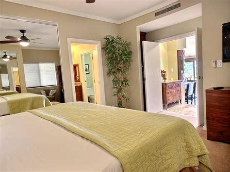 double master bedroom property detail kbm hawaii
