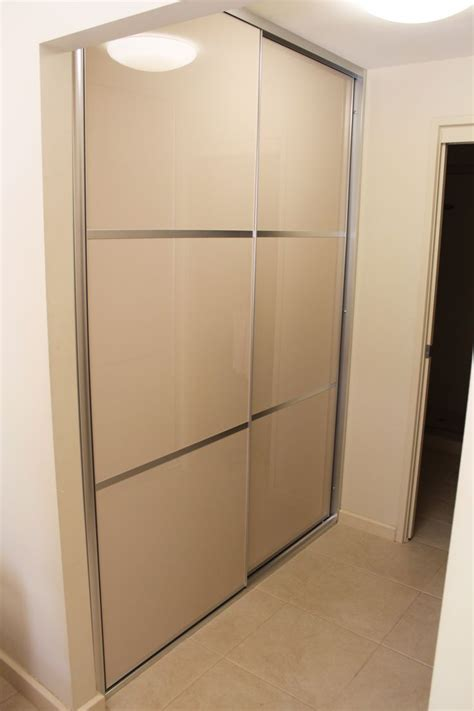 Mirrored Sliding Closet Doors 94 Best Mirrored Closet Doors Images On Mirror Closet Doors Mirrored Closet Doors