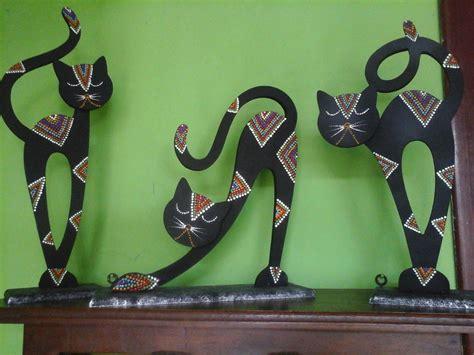 imagenes de jirafas en madera country arte y manualidades madera