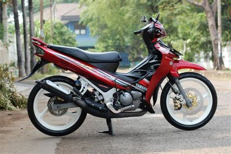 gambar motor 125zr 125z modified browse info on 125z modified citiviu