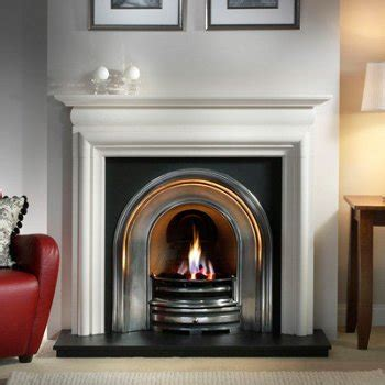 Fireplace Suites & Packages   Fireplaces Are Us