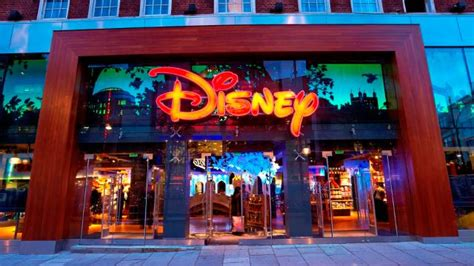 Home Design Stores Soho the disney store toys visitlondon com
