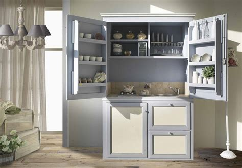 cucine armadio beautiful cucine armadio a scomparsa ideas ideas