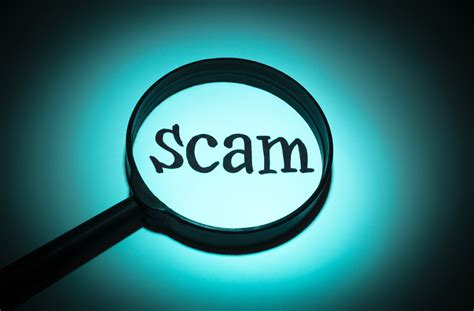 bitcoin legit bitcoin scam site warning entercrypto the merkle