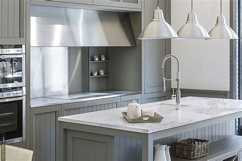 Porcelain Slab Countertops by Resilient Porcelain Slabs For Kitchen Countertops Islands