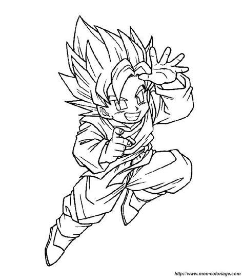 coloring pages of dragon ball z kai pictures of dragon ball z kai az coloring pages