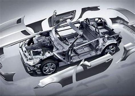top 8 most essential spare parts catalog for your mercedes