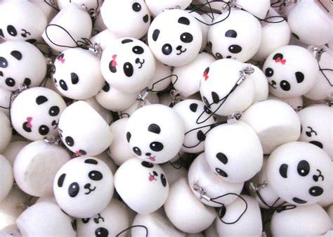 Panda Bun popular panda bun squishy buy cheap panda bun squishy lots from china panda bun squishy