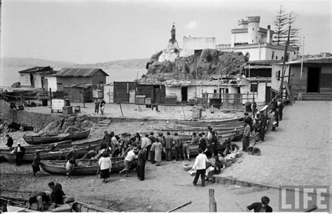 fotos antiguas valparaiso enterreno fotos hist 243 ricas de chile