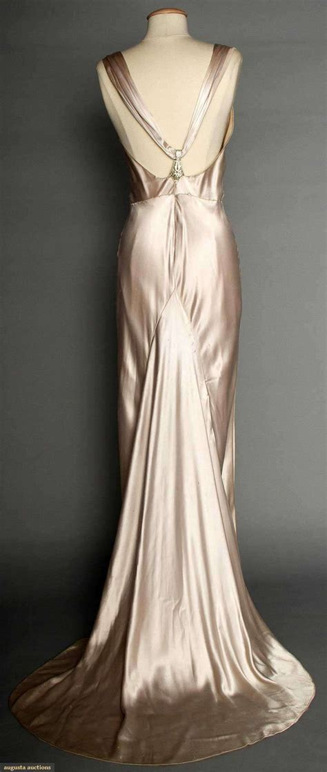 1930s style prom dresses formal dresses evening gowns my goals open back dresses and back your weekend wow a something for new year s threading through time